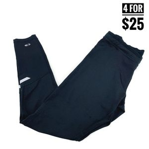 4 for $25 SALE!! Champion DuoDry Workout Leggings